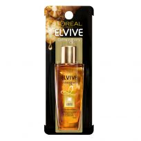 L'Oreal Elvive Extraordinary Oil 30ml