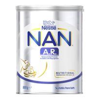 NAN A.R Baby Formula 800g