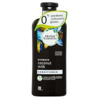 Herbal Essences Hydrate Conditioner with Coconut Milk 400ml