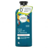 Herbal Essences Repair Conditioner Argan Oil of Morocco 400ml