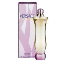 Versace Woman EDP 100ml