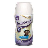 PediaSure Vanilla Shake 200mL