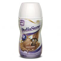 PediaSure Ready To Drink Chocolate Shake 200ml