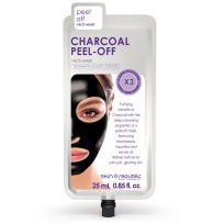 Skin Republic Charcoal Peel Mask 25ml