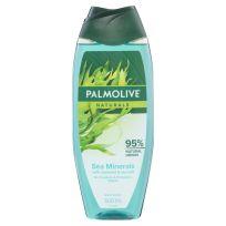 Palmolive Naturals Shower Gel Hydrating 500ml