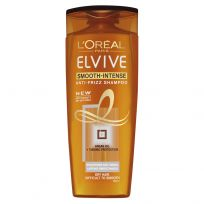 L'Oreal Elvive Smooth-Intense Shampoo 325ml