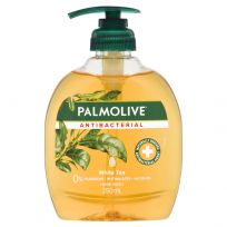 Palmolive Antibacterial Hand Wash 250ml