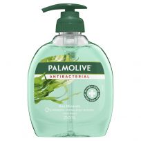 Palmolive Naturals Hand Wash Sea Minerals 250ml