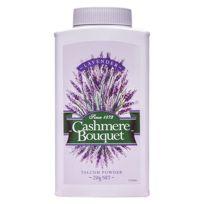 Cashmere Bouquet Talc Powder Lavender 250g
