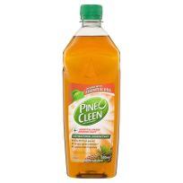 Pine O Cleen Antibacterial Disinfectant Pine Liquid  500ml