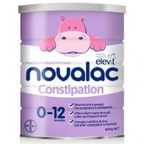 Novalac Infant Formula Constipation 800g