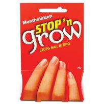 Mentholatum Stop 'n Grow 7ml