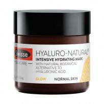 Swisse Hyaluro-Natural Intensive Hydrating Mask 50g