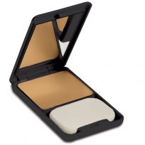Australis Powder Cream 3 in 1 Tan