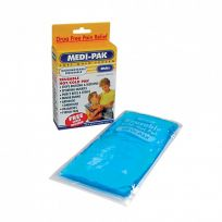 Medi-Pak Hot/Cold Gel Pack Large
