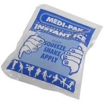 Medi-Pak Instant Ice Pack Single