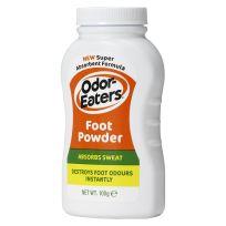 Odor Eaters Foot Powder 100g