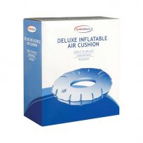 Surgipack Deluxe Air Cushion Inflatable