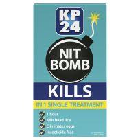 KP24 Nit Bomb 50ml
