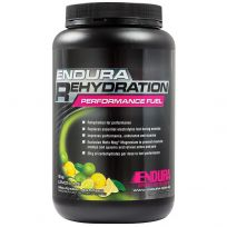 Endura Rehydration Performance Fuel Lemon Lime 2Kg