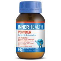Inner Health Powder 90g (Fridge Item)