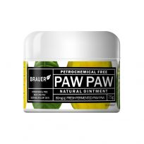 Brauer Paw Paw Ointment 75g