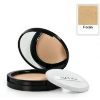 Natio Pressed Powder Pecan 15g