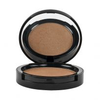 Natio Pressed Powder Bronzer 15g