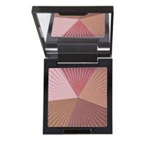 Natio Blush & Bronze Palette Rosy Glow 12g