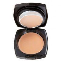 Natio Cream to Powder Foundation Light 7.5g