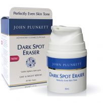 Plunkett's Dark Spot Eraser 30ml