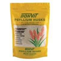 Bonvit Psyllium Husks Oral Powder 200g