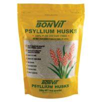 Bonvit Psyllium Husks Oral Powder 500g