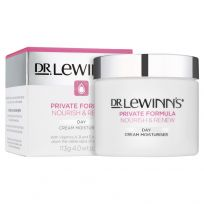 Dr Lewinn's Private Formula Day Cream Moisturiser 113g