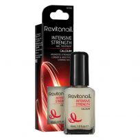 Dr Lewinn's Revitanail Nail Strengthener 30ml