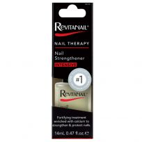Dr Lewinn's Revitanail Strengthener 14ml
