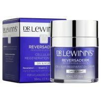 Dr Lewinn's Reversaderm Cellular Regeneration Cream 30ml