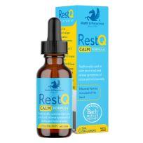RestQ Calm Formula Drops 15ml