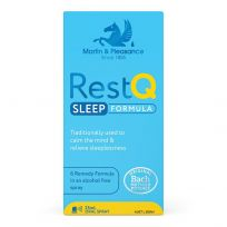 Martin & Pleasance RestQ Sleep Spray 25ml