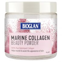 Bioglan Marine Collagen Powder 40g