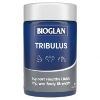 Bioglan Tribulus 90 Tablets