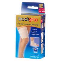 Bodigrip Tubular Support Bandage Size E