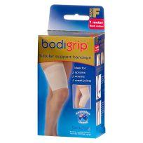 Bodigrip Tubular Support Bandage Size F