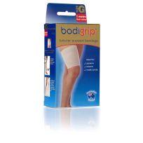Bodigrip Tubular Band Size G