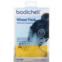 Bodichek Wheat Bag Small Rectangle
