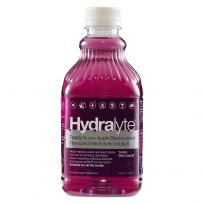 Hydralyte Electrolyte Solution Apple Blackcurrant Oral Liquid 1 Litre