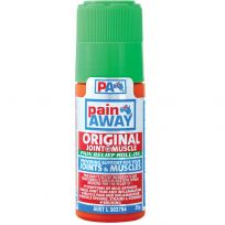 Pain Away Original Pain Relief Roll On 35g