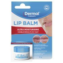 Dermal Therapy Lip Balm Pot 10G