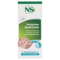 Plunkett's NS Protective Hand Cream 60g