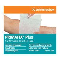 Smith & Nephew Primafix Plus 5cm x 5m